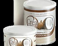 trittico-web-crea-cocco