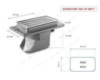 aspiratore-da-tavolo-40w-rettangolare