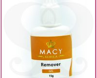 macy-remover-15g