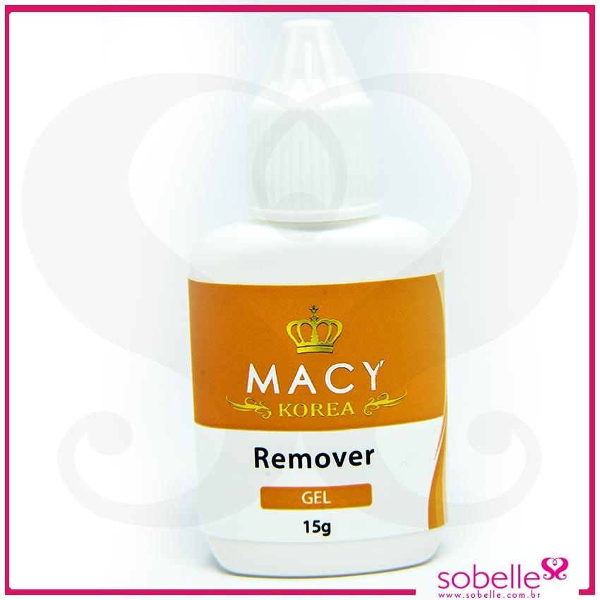 macy-remover-15g
