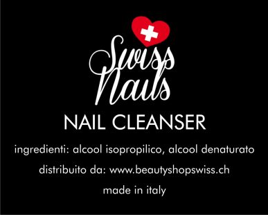 swiss nails 2017